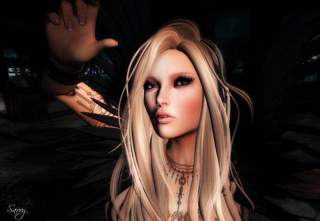 DarkAngel_001