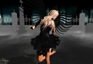 DarkAngel_004