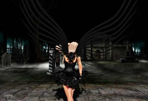 DarkAngel_005